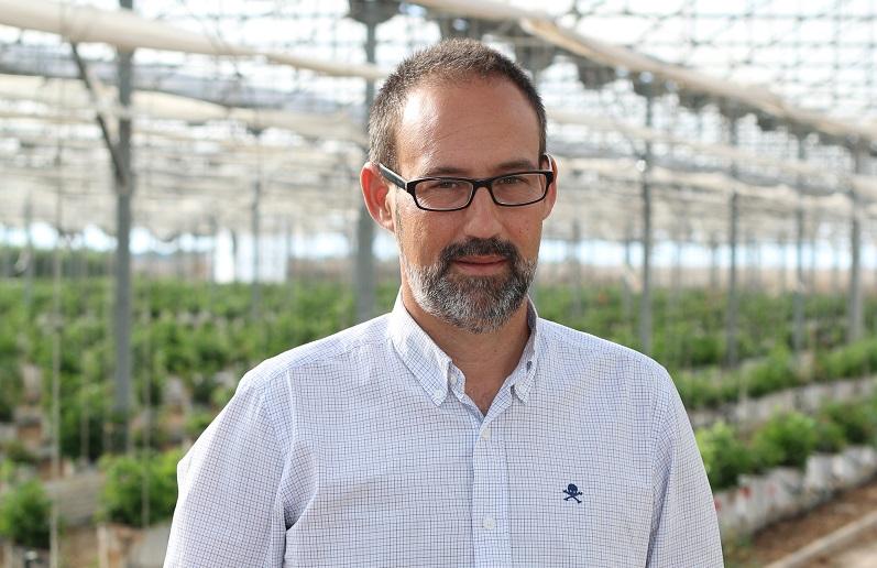 Objetivos de Desarrollo Sostenible en agricultura